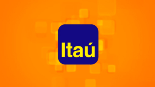 Motion friends digital solutions for you for Banco itau